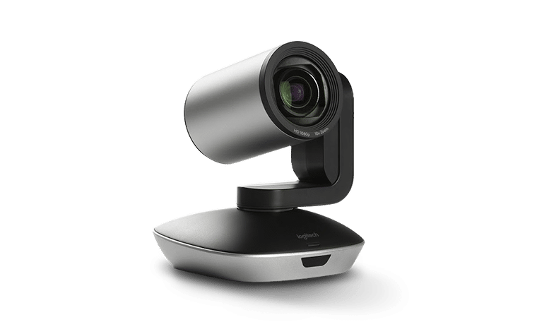 Hangouts Meet Hardware Camera