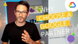 Why Should I Use a Google Partner? featured image
