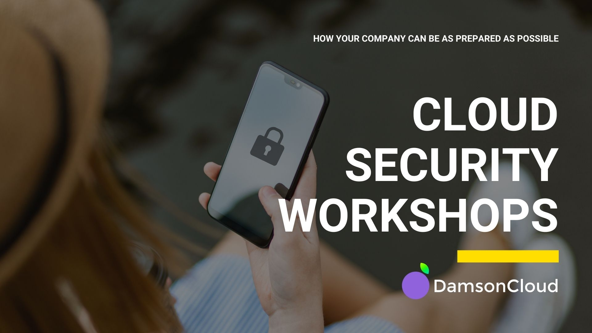 The Benefits of Cloud Security Workshops